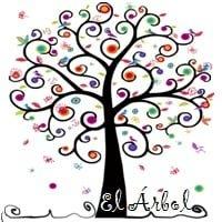 Dinámica El árbol Dinámicas Grupales