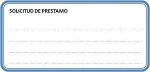 Tarjeta El Préstamo