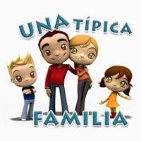 Dinámica La Típica Familia