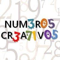 Dinámica Números Creativos