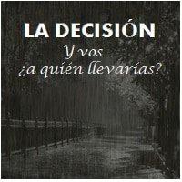 Dinámica La Decisión
