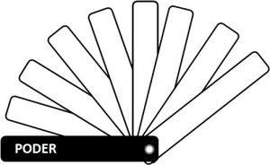 Catálogo - La Etiquetadora 2