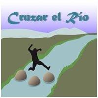Dinámica Cruzar el Río