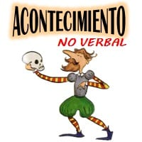 Dinámica Acontecimiento No verbal