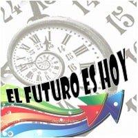Dinámica El Futuro es Hoy
