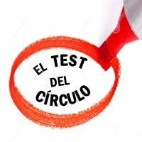 El Test del Círculo