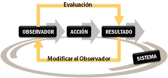 Modelo OSAR