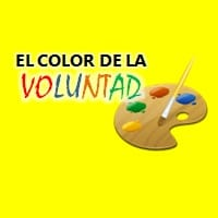 Dinámica El Color de la Voluntad