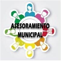 Dinámica Asesoramiento Municipal