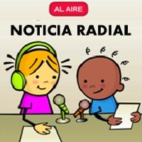 Dinámica Noticia Radial