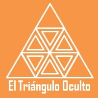Dinámica El Triángulo Oculto