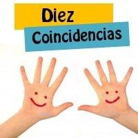 Dinámica Diez Coincidencias