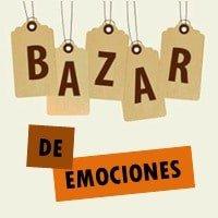 Dinámica Bazar de Emociones
