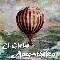 Dinámica El Globo Aerostático