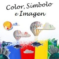 Dinámica Color, Símbolo e Imagen
