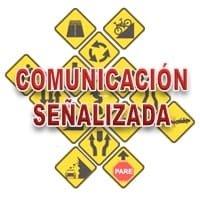Dinámica Comunicación Señalizada
