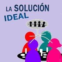 Dinámica La Solución Ideal