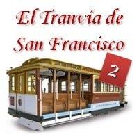 Dinámica El Tranvía de San Francisco 2