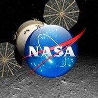 Dinámica NASA