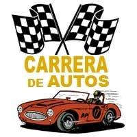 Dinámica Carrera de Autos
