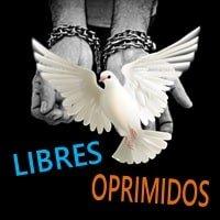 Dinámica Libres y Oprimidos