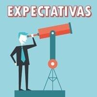 Dinámica Expectativas