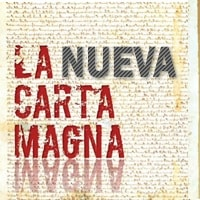 Dinámica Nueva Carta Magna