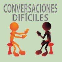 Dinámica Conversaciones Difíciles