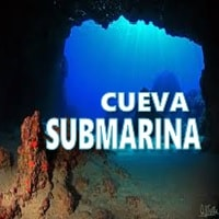 Dinámica Cueva Submarina