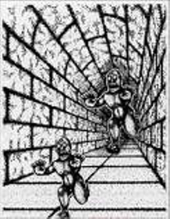 Ilusión de Ponzo