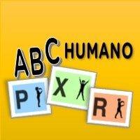 Dinámica ABC Humano