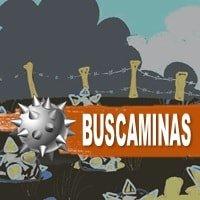 Dinámica Buscaminas