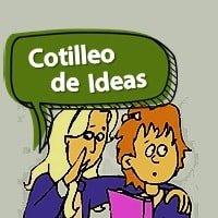 Dinámica Cotilleo del Ideas