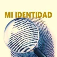 Dinámica Mi Identidad