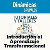 Introducción al Aprendizaje Transformacional