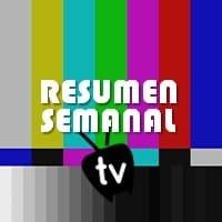 Dinámica Resumen Semanal TV
