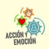 Dinámica Acción y Emoción