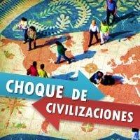 Dinámica Choque de Civilizaciones