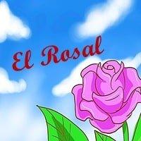 Dinámica El Rosal