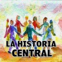 Dinámica La Historia Central