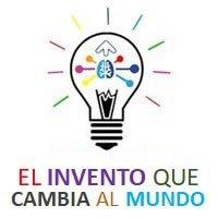 Dinámica El Invento que Cambia al Mundo