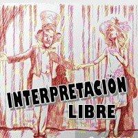 Dinámica Interpretación Libre