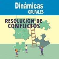 Técnica de Resolución de Conflictos