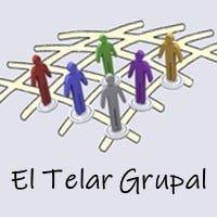 Dinámica El Telar Grupal
